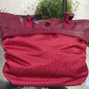 lululemon Everything Bag